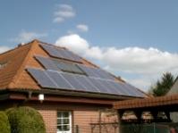 http://www.solarlog-home6.de/dramschpv