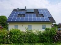 http://www.solarlog-home6.de/franke-pv