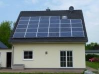 http://www.solarlog-home6.de/flietherpv
