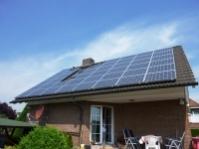 http://www.solarlog-home6.de/dobslawpv