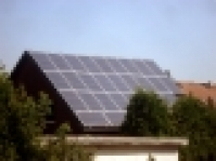 http://www.solarlog-home4.de/atespv